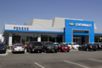 penske chevrolet of cerritos. Cars Review. Best American Auto & Cars Review